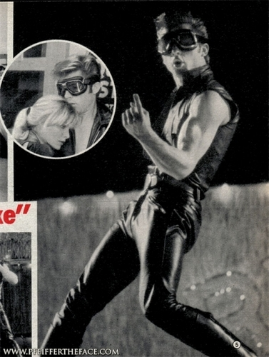 Bravo 1982