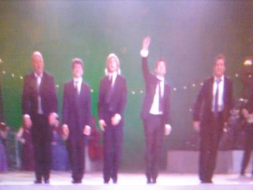 CT It's Entertainment screenshots :)