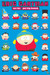 Cartman Mix - eric-cartman icon