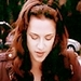 Cast N Characters - twilight-obsessors icon