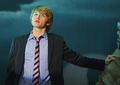 Chad Dylan Cooper/Sterling Knight - chad-dylan-cooper photo