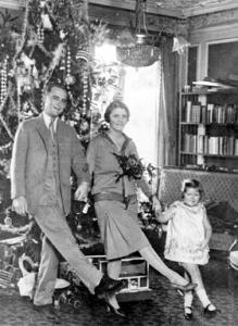 zelda fitzgerald images christmas wallpaper and background photos - Fitzgerald Christmas