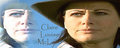Claire - mcleods-daughters fan art
