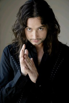 constantine maroulis this is the moment