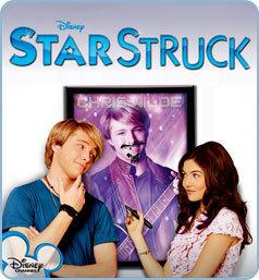 DCOM StarStruck stills