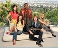DCOM StarStruck stills - dcom-starstruck photo