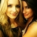 DL - quinn-and-rachel icon
