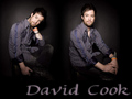 David Wallpaper - david-cook wallpaper