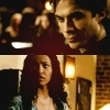 Donnie/Bamon ikon