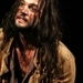 Drew Sarich as Valjean