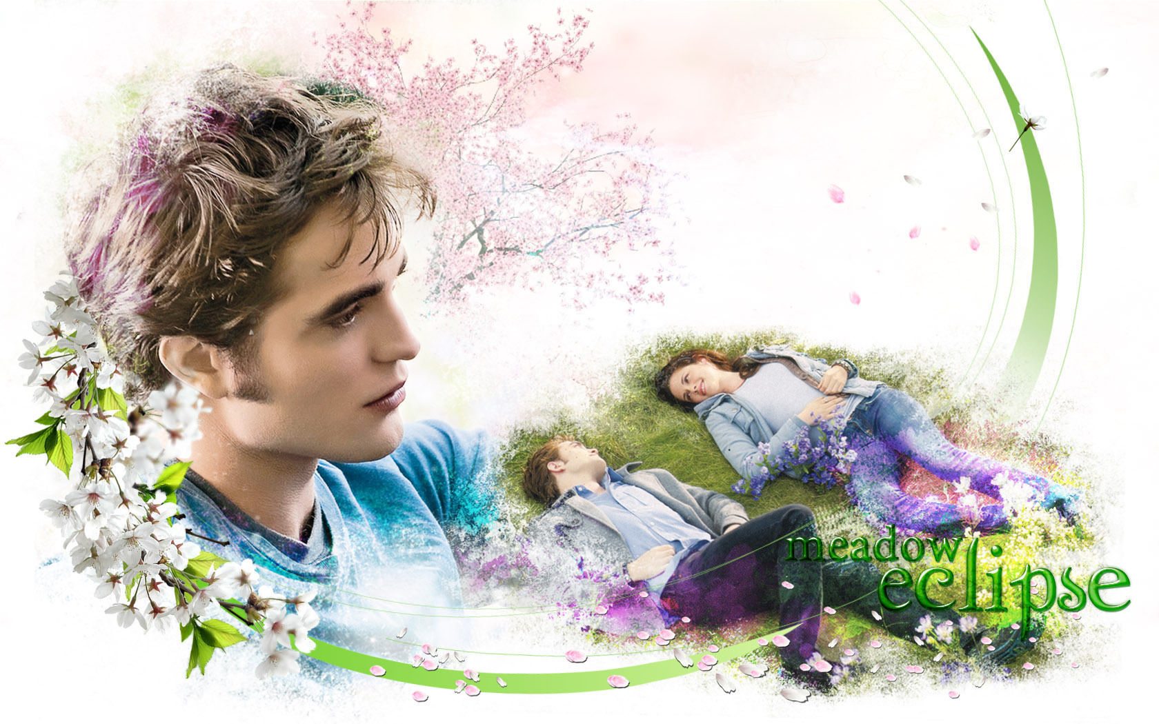 http://images2.fanpop.com/image/photos/9700000/ECLIPSE-MOVIE-twilight-series-9767720-1680-1050.jpg