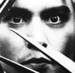 Edward Scissorhands - edward-scissorhands icon