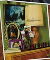 Edward and Bella stuff - twilight-series photo