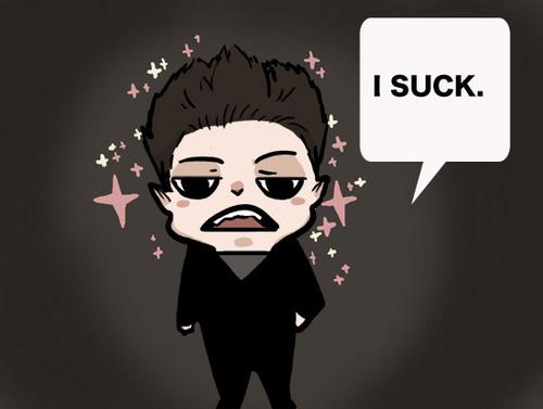 Edward sucks!!!!!!!!!
