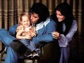 Daddy..Stop It!!  - elvis-and-priscilla-presley photo