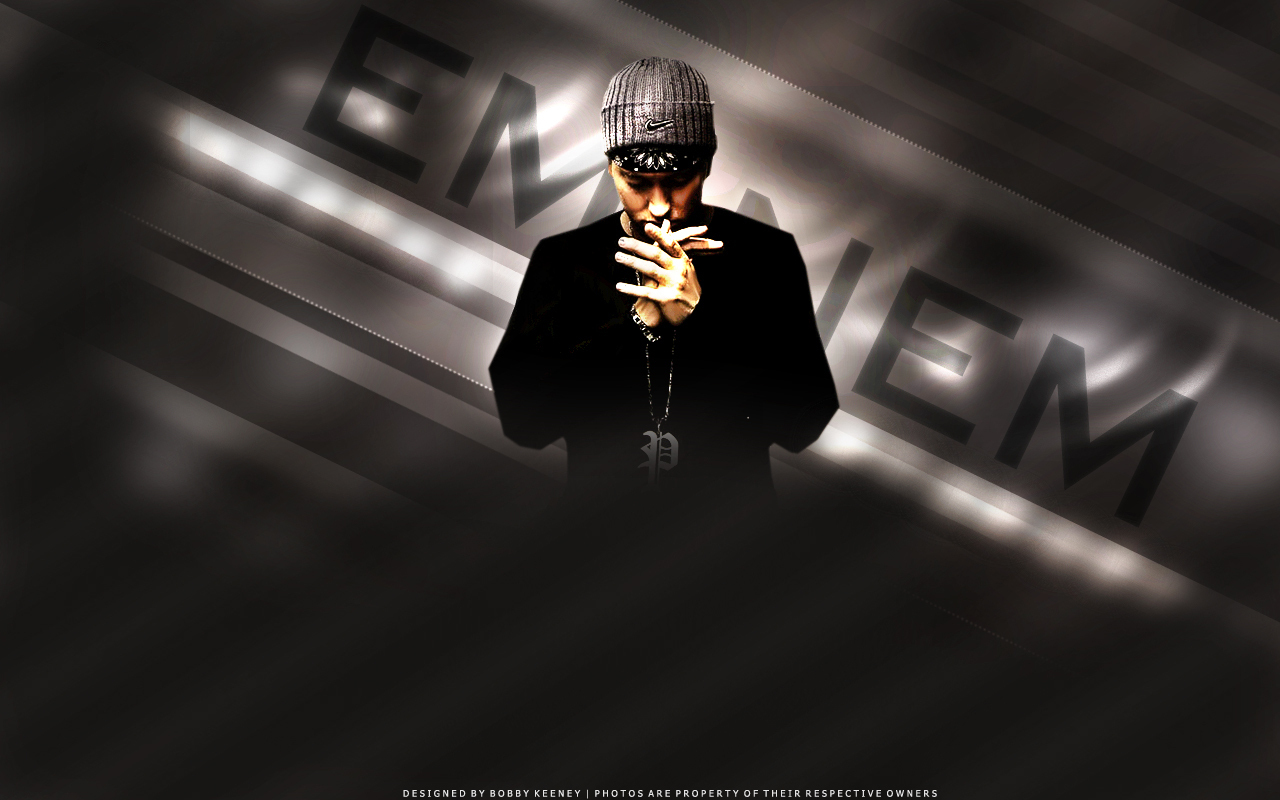 eminem wallpapers - photo #35