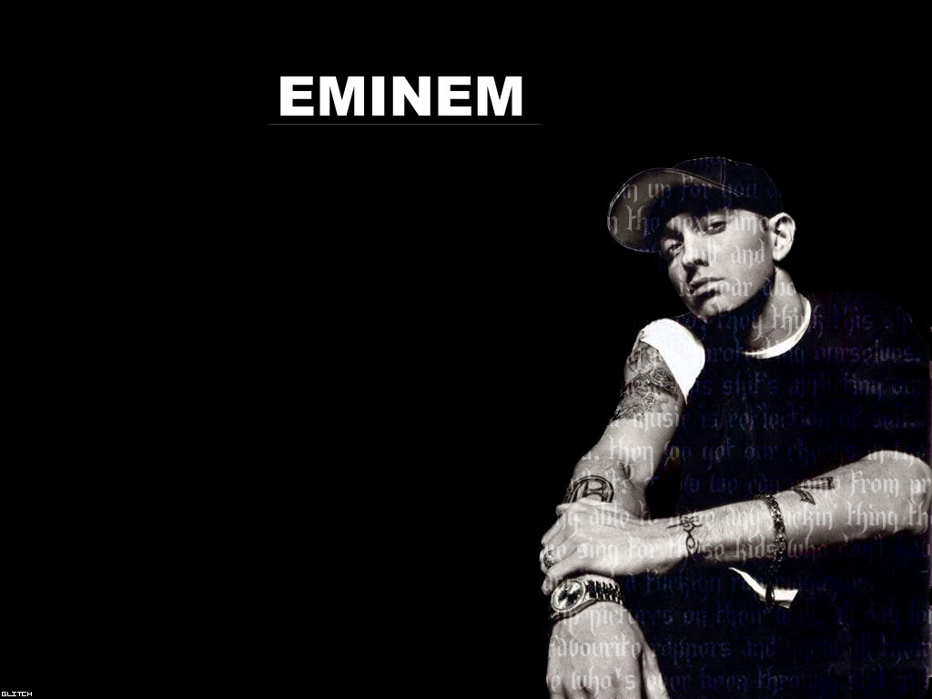 eminem wallpapers - photo #8