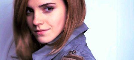 Emma burberry