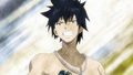 Episode 2 - gray-fullbuster screencap