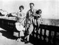 Family4 - zelda-fitzgerald photo