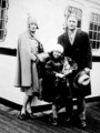 Family5 - zelda-fitzgerald photo