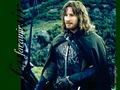 Faramir - faramir wallpaper