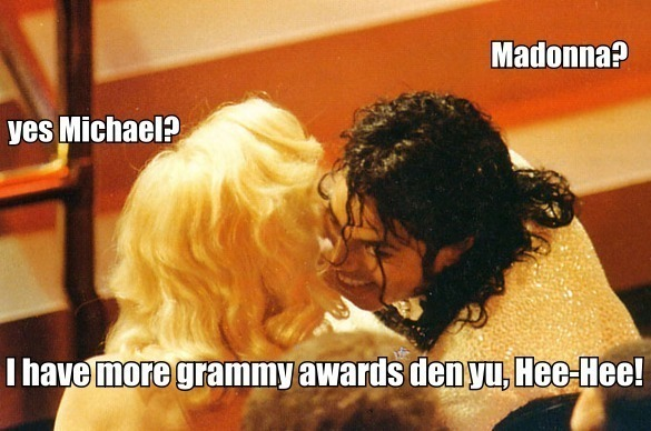 http://images2.fanpop.com/image/photos/9700000/Funny-MJ-mjs-this-is-it-9733519-585-388.jpg