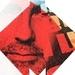 George C. <3 - george-clooney icon