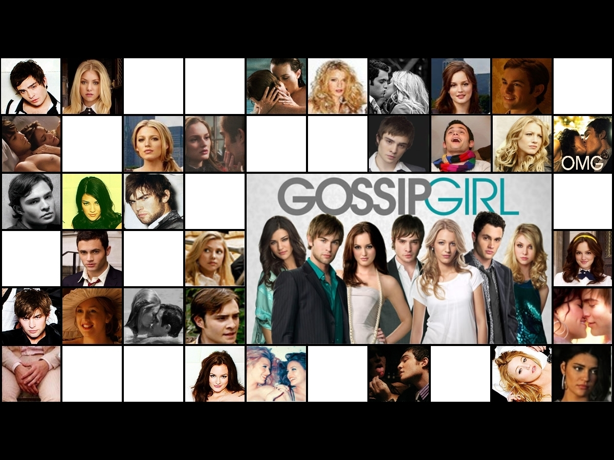 Gossip Girl images Gossip Girl HD wallpaper and background ... Ed Westwick 2016