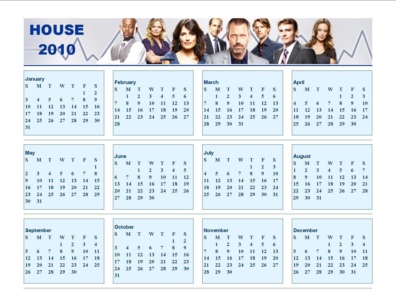 2004年日历表_闰年2月日历 求2004年到2008的日历?图片