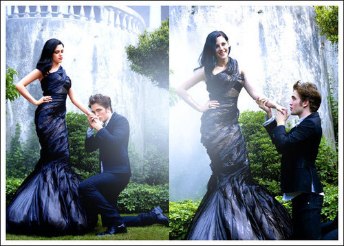 Harper's Bazaar Picspam