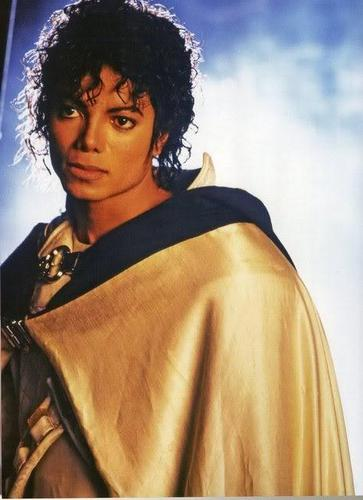 Captain Eo achtergrond possibly with a dashiki titled Hot Captain EO!