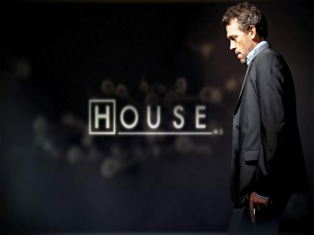 Watch House Online
