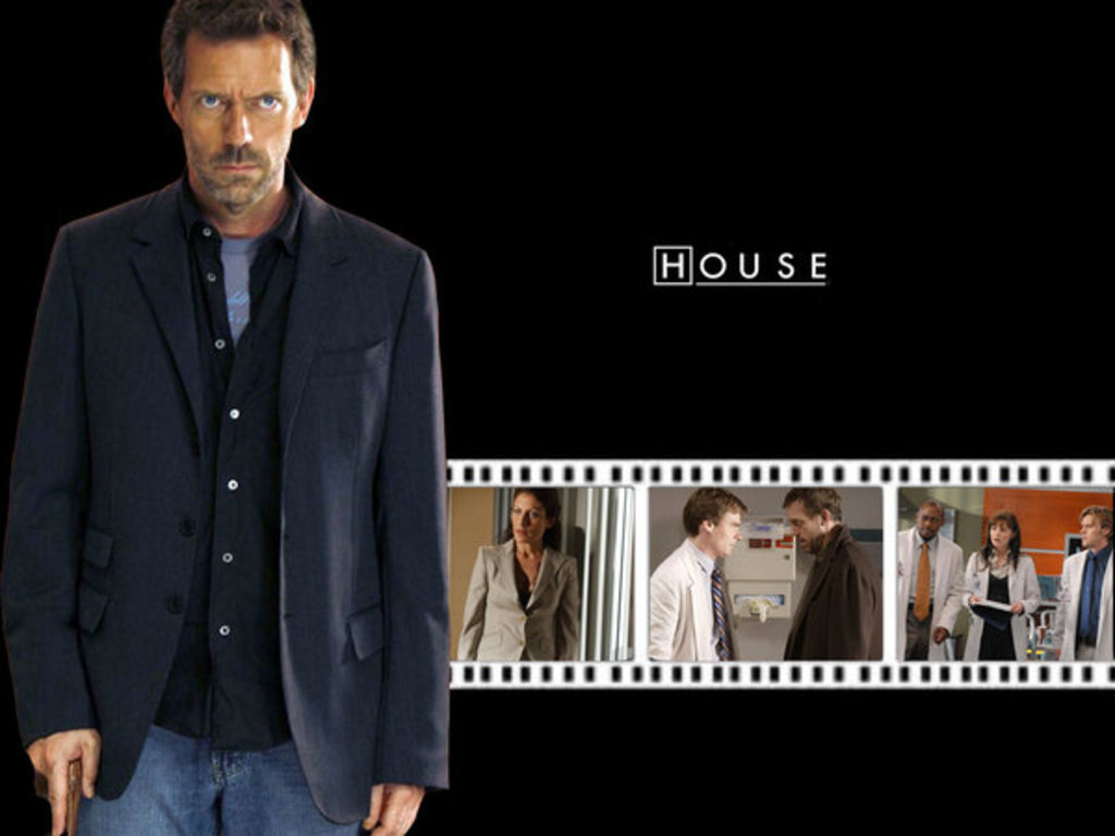 The House episode guide on SideReel features original episode air dates for each season, plus show reviews, summaries and more. SideReel has discontinued its iOS .