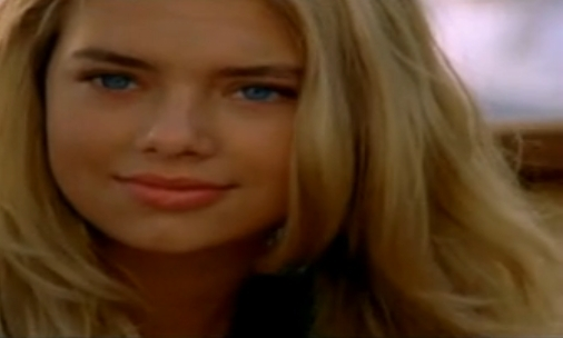 H2O: Indiana Evans images Indiana Evans wallpaper and ...