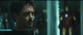 Iron man 2 trailer pic - iron-man-the-movie photo