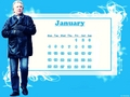 January 2010 - alan-rickman wallpaper