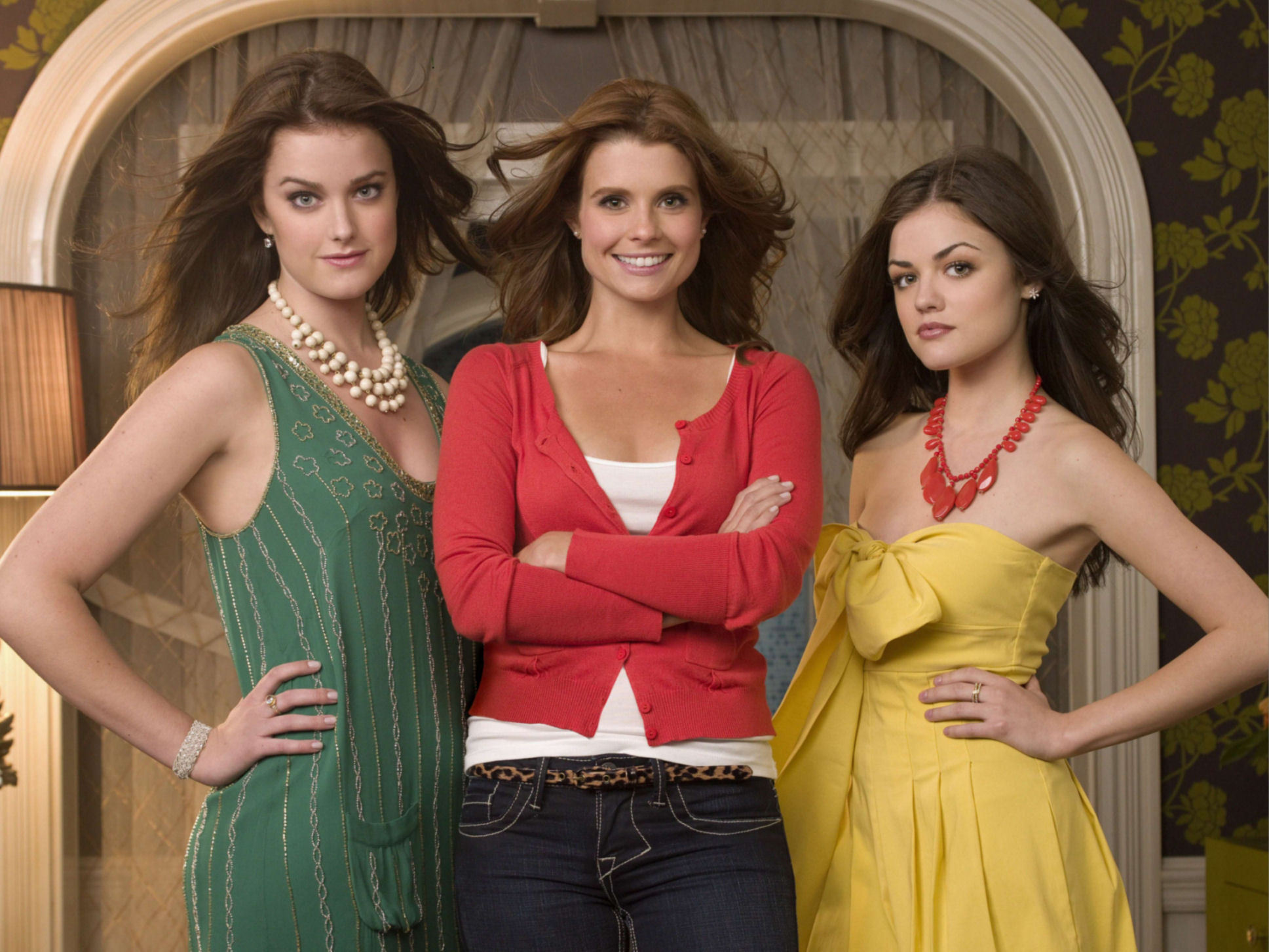 Lacey Banghard,Mia Riverton Hot video Elke Neidhardt,Lucie Arnaz