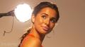Josie Loren Seventeen Magazine Photos