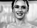 kate-winslet - Kate wallpaper