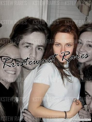 Kristen Stewart wallpaper containing a portrait entitled Kristen Stewart