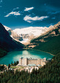Lake Louise - canada photo