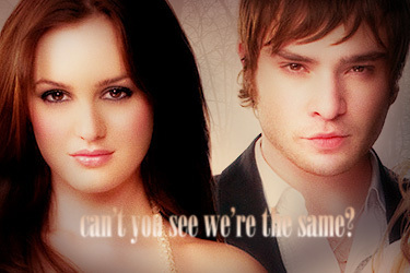 Leighted banners<3