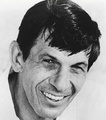 Leonard - leonard-nimoy photo