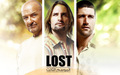 Lost Lads - lost-lads wallpaper