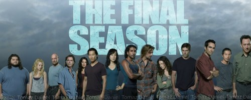Lost-The Final Season
