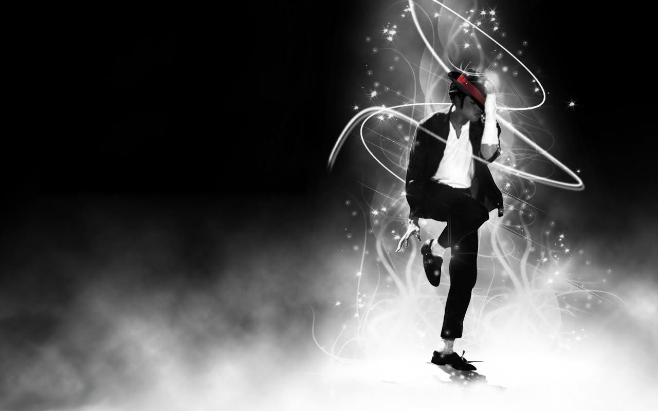 迈克尔杰克逊为什么那么多粉丝