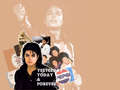 michael-jackson - M.J wallpaper