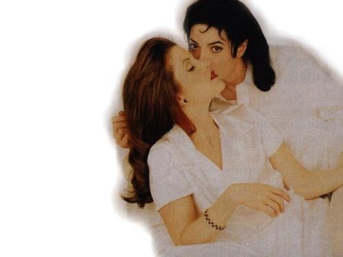 MJ achtergronden