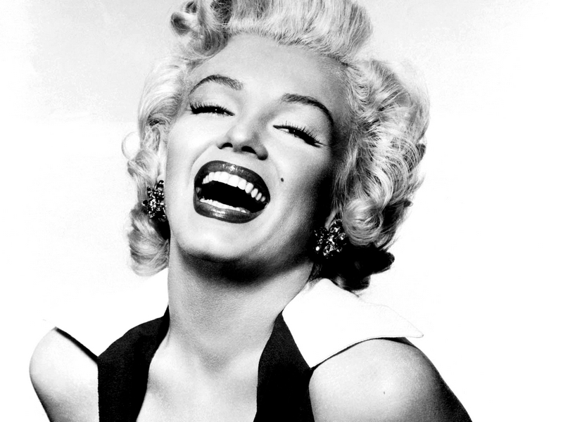 40 groovy marilyn monroe pictures creativefan